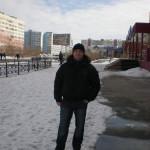 Игорь Снегирев