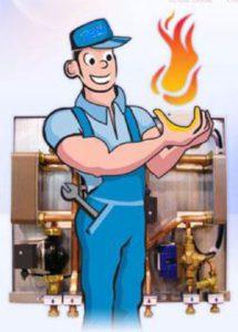 master-gazovoj-sluzhby