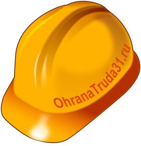 OhranaTruda31.ru