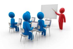 Программы, курсы